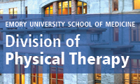 Division of Physical Therapy